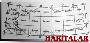 haritamm