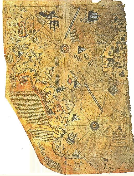 map-piri-reis-big