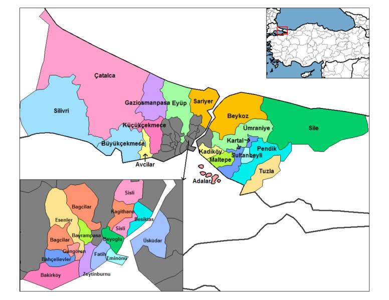 istanbul-haritasi2