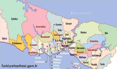 siyasi-istanbul-haritasi