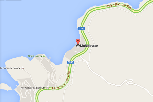 mahidevran-bodrum-harita.fw