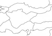 Haritasi Turkiye Dilsiz Haritalari Turkiye Haritasi Boyama Turkiye Haritasi Boyama Turkiye Haritasi Boyamasi Turkiye Haritasi Boyama Egitimhane Turkiye Haritasi Boyama Etkinligi Turkiye Haritasi Boyama Turkiye Haritasi Boyama Uygulamasi